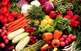 Một số thực phẩm dành cho người ăn kiêng