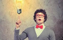 Một số thói quen có tác hại làm giảm trí thông minh