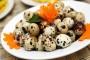 Những lợi ích tốt nhất khi ăn trứng cút bạn nên biết