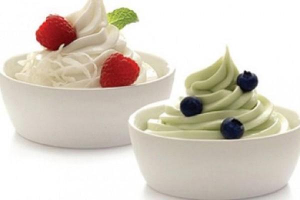 Cách làm kem tươi đơn giản nhất ngay tại nhà - cách làm kem tại nhà