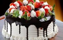 Cách làm bánh kem sinh nhật tại nhà đơn giản nhất
