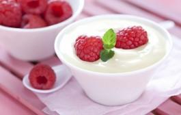 Cách làm sữa chua dẻo mịn ngon, bổ dưỡng