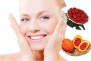 5 Tác dụng của dầu gấc đối với sức khỏe và làm đẹp