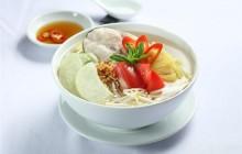 Cách nấu canh chua cá lóc Nam Bộ ngon tuyệt
