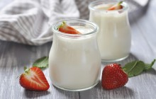 Cách làm yaourt bằng sữa tươi ngon tại nhà đơn giản nhất