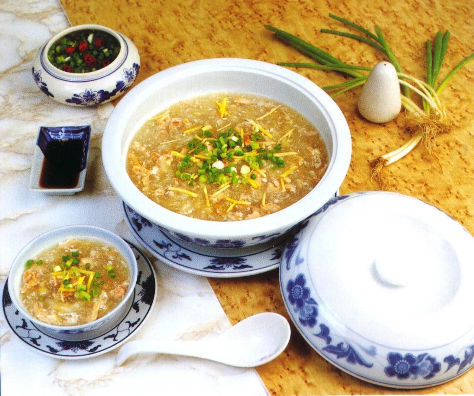 Kết quả hình ảnh cho súp gà nấm hương