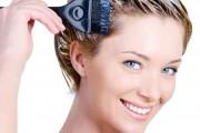 Cách nhuộm tóc tại nhà đẹp tự nhiên như ngoài tiệm