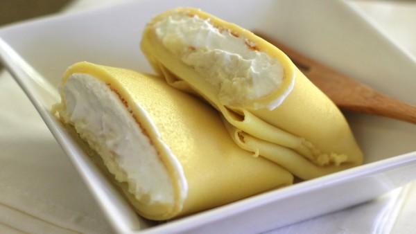 Cách làm bánh sầu riêng ngon và đơn giản nhất - cach lam banh sau rieng ngon