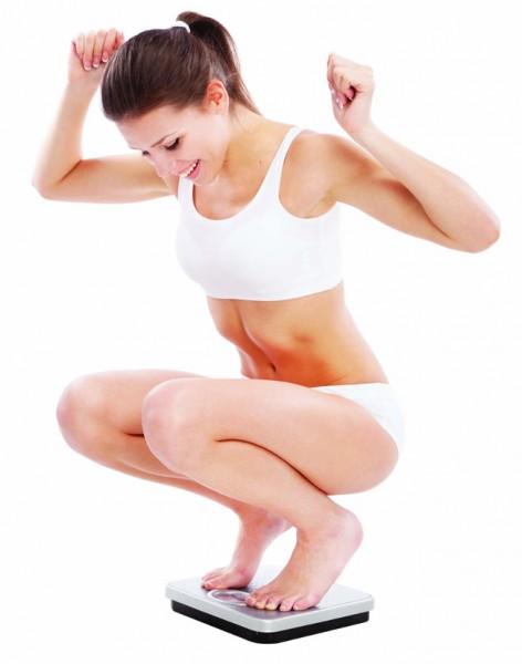 Cách giảm cân nhanh nhất an toàn và hiệu quả ngay tại nhà - bí quyết giảm cân