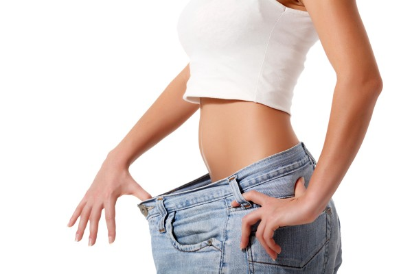 bí quyết giảm mỡ bụng - Giảm cân hiệu quả bằng trái cây tự nhiên trong 7 ngày.