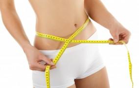 Cách giảm mỡ bụng nhanh nhất trong 7 ngày