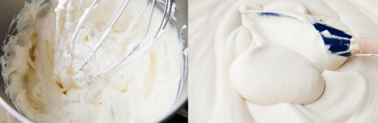Cách làm bánh Tiramisu kem Pho Mat tại nhà - cách làm tiramisu
