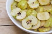 Cách làm dấm táo mèo bổ dưỡng tại nhà