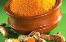 Cách làm bột nghệ khô vàng nguyên chất ngay tại nhà
