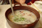 Cách nấu cháo chim bồ câu thơm ngon bỗ dưỡng