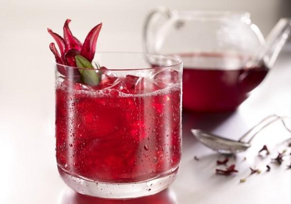 Cách ngâm hoa atiso với đường thơm ngon bổ dưỡng - Cách ngâm hoa atiso đỏ