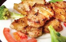Cách ướp thịt nướng ngon như ngoài hàng đơn giản