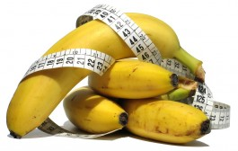 Giảm cân bằng chuối cực kỳ hiệu quả trong 7 ngày