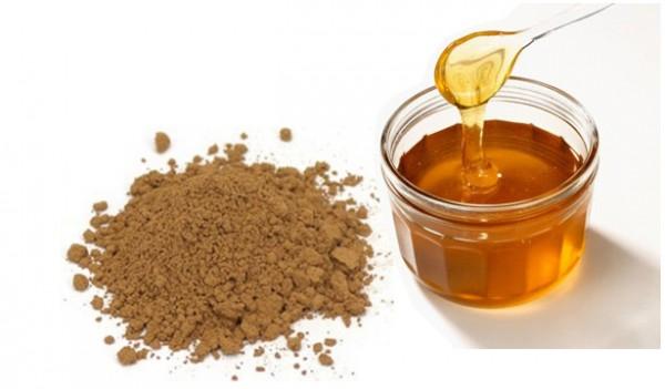 tac dung cua nam linh chi - Nghiền bột uống như trà