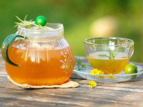 sữa ong chúa tươi - Cần sử dụng sữa ong chúa đúng cách để đạt hiệu quả tốt nhất!