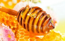 Tác dụng của mật ong không phải ai cũng biết