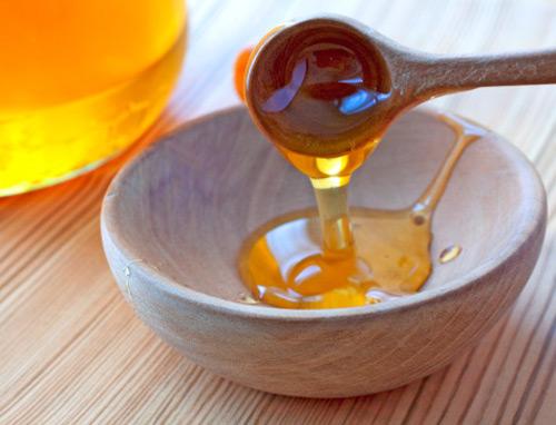 mat ong co tac dung gi - Tính kháng khuẩn của mật ong rất tốt cho da