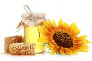 Tác dụng của sữa ong chúa mọi người cần biết đến