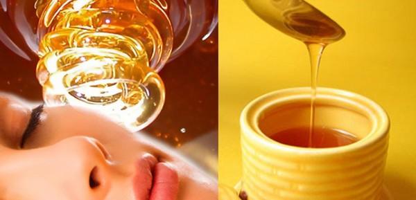 cách sử dụng sữa ong chúa - Dùng sữa ong chúa để đắp mặt nạ là lựa chọn không thể tuyệt vời hơn