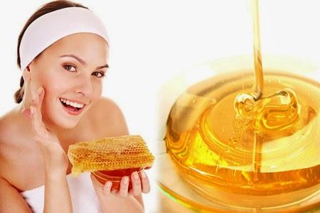 sữa ong chúa có tác dụng gì - Sữa ong chúa là một trong những sản phẩm không thể thiếu cho phụ nữ trong việc làm đẹp