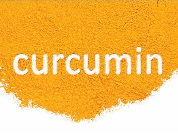 công dụng của tinh bột nghệ - Hoạt chất curcumin có trong tinh bột nghệ có thể giúp điều trị nhiều loại bệnh