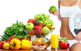 Thực đơn giảm cân trong 7 ngày bằng phương pháp GM