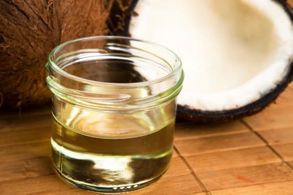 Cách bảo quản dầu dừa nguyên chất trong tủ lạnh - cách bảo quản dầu dừa