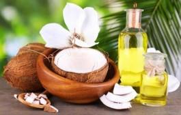 Cách bảo quản dầu dừa nguyên chất đơn giản tại nhà