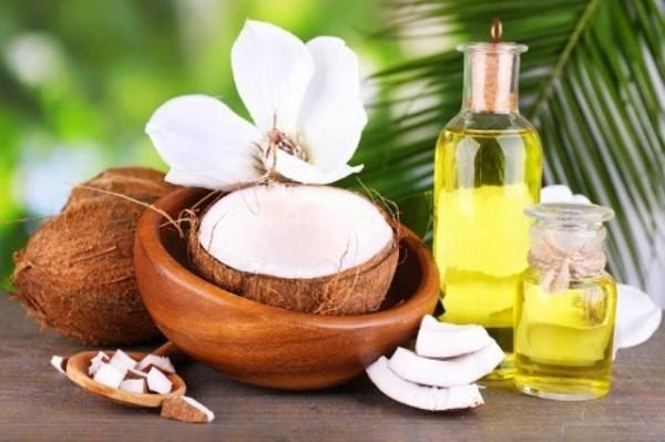 Cách bảo quản dầu dừa nguyên chất chị em nên biết - tinh dầu dừa