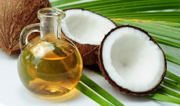 Cách bảo quản dầu dừa nguyên chất ở nhiệt độ phòng tốt nhất - dầu dừa nguyên chất
