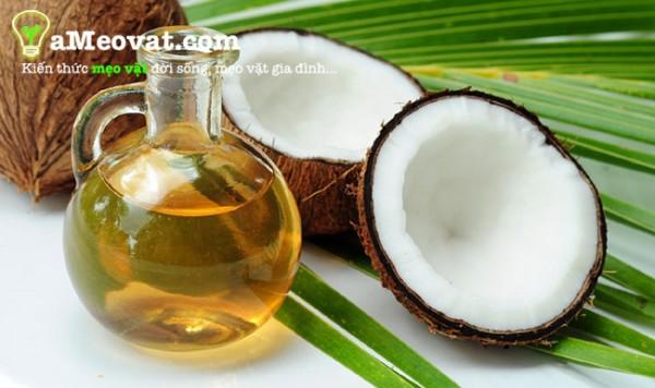 2 cách bảo quản dầu dừa nguyên chất đơn giản tại nhà - dầu dừa nguyên chất