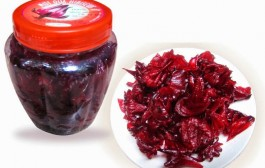 Cách ngâm hoa atiso với đường thơm ngon bổ dưỡng
