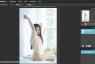 Phần mềm photoshop online, chỉnh sửa ảnh online