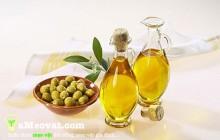 10 Tác dụng của dầu oliu mọi người nên biết