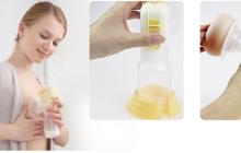 3 Cách bảo quản sữa mẹ đúng cách nhất