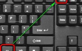 Cách chụp màn hình máy tính qua vài bước đơn giản