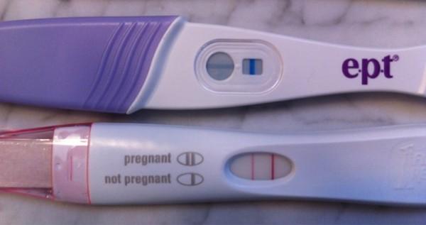 Dấu hiệu mang thai tuần đầu tiên các mẹ cần lưu tâm - Dấu hiệu có thai sớm nhất