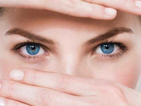 Vitamin E có tác dụng quan trọng trong việc giữ đôi mắt sáng khỏe - Tác dụng của vitamin E