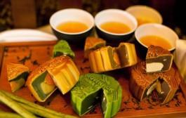 7 Bí quyết ăn bánh trung thu thoải mái không bị béo
