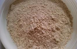 Cách làm bột đậu đỏ đơn giản nhất ngay tại nhà