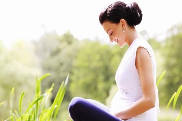 Bổ sung vitamin D cho mẹ bầu - mang thai 3 tháng đầu nên ăn gì - bà bầu kiêng ăn gì
