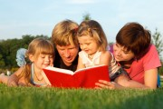 Cách dạy con ngoan : Những điều cần tránh