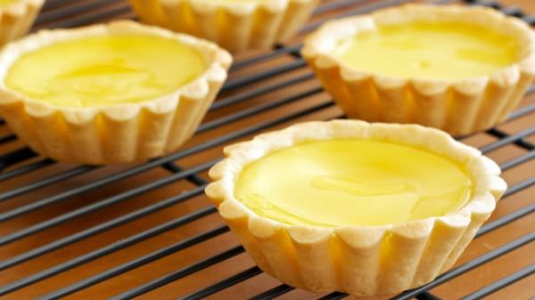 Cách làm bánh trứng ăn phát là nghiền - cach lam banh trung