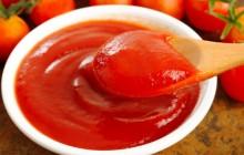 Cách làm sốt cà chua đặc sánh siêu ngon tại nhà