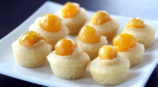 Trứng muối có thể chế biến thành nhiều món ngon khác nhau - cách làm trứng muối